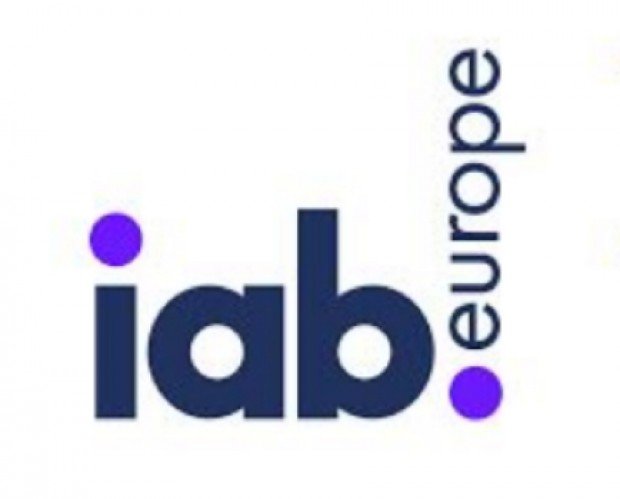 IAB Europe releases updated GDPR-related transparency and consent guidelines