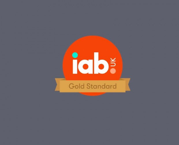 IAB UK introduces tougher 'Gold Standard' criteria