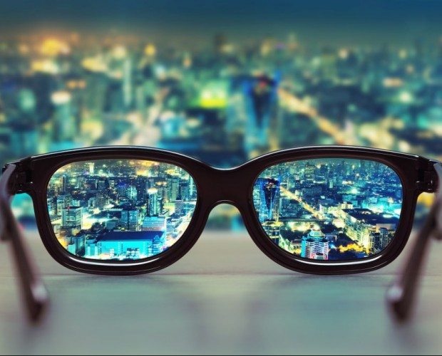 Viewability at 53 per cent in Southeast Asia, says IAB