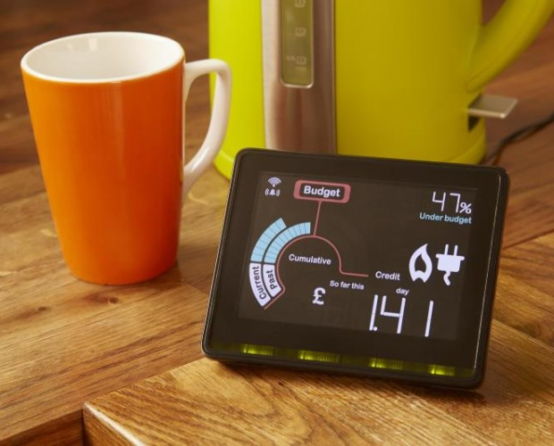 £11bn UK rollout of smart meters set for review by watchdog