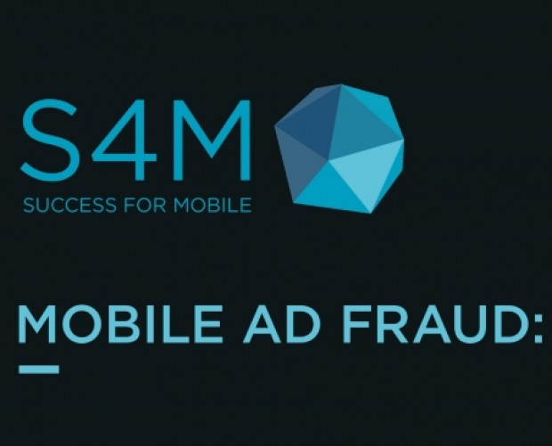 Infographic: Fraud remains prevalent in mobile programmatic