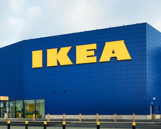 Ikea to debut AR-powered mobile shopping app