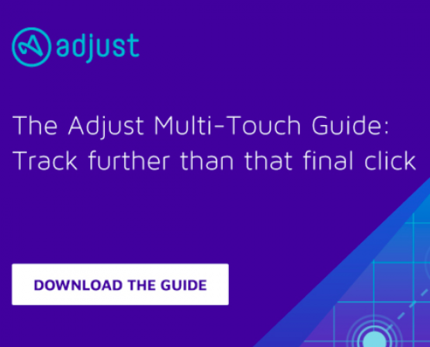 The Essentials of Multi-Touch Attribution