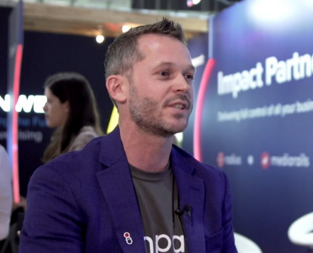 Talking Mobile at DMEXCO 2019: Impact