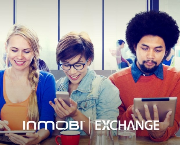 InMobi launches programmatic exchange in APAC