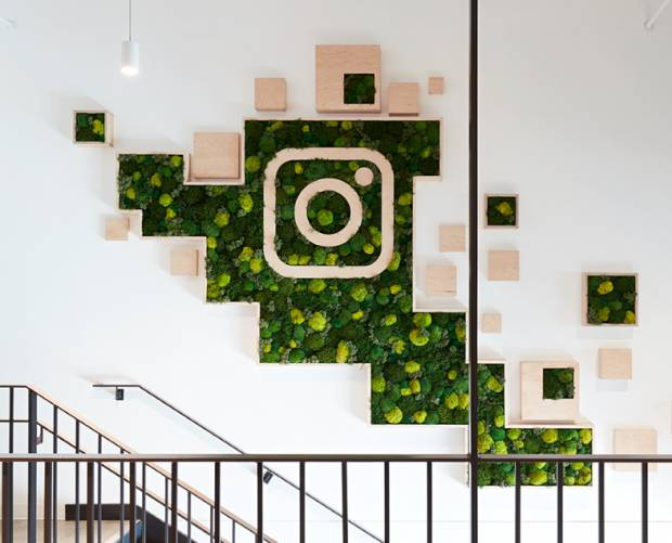 Instagram commits to tackling 'hidden advertising'