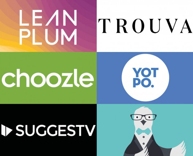 Investment Round: Leanplum, Trouva, Choozle, Yotpo, Suggestv, Hostmaker