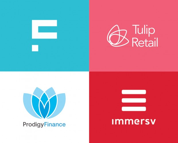 Investment Round: Capital Float, Tulip Retail, Prodigy Finance and Immersv