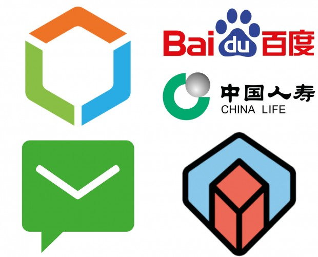 Investment Round: Cubic, Eko, Truss, Baidu