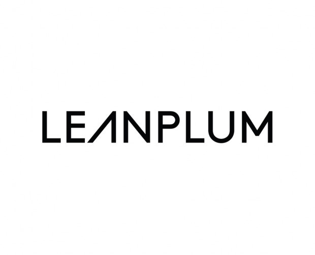 Leanplum links up with Amplitude on hyper-targeted mobile campaigns