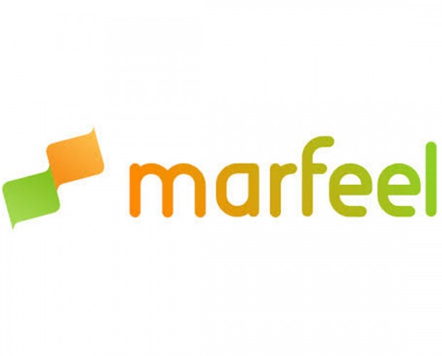 Marfeel links up with AppNexus and Rubicon Project on header bidding
