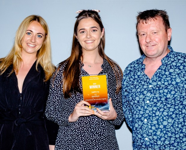 2019 EDMAs winners profile – Social, Search Marketing and Integrated Awards