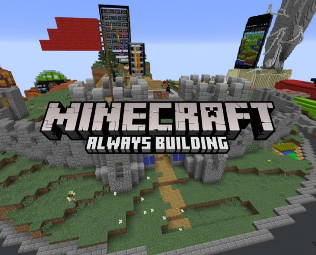 Google Play Minecraft apps with up to 2.6m downloads added devices to botnet