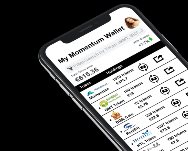 MobileBridge launches blockchain-powered loyalty and rewards platform