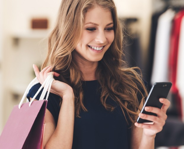 Mobile app makers, listen up: More lessons from retail