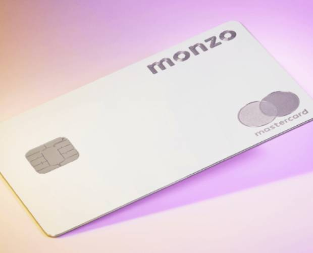 Monzo unveils premium account with phone and travel insurance