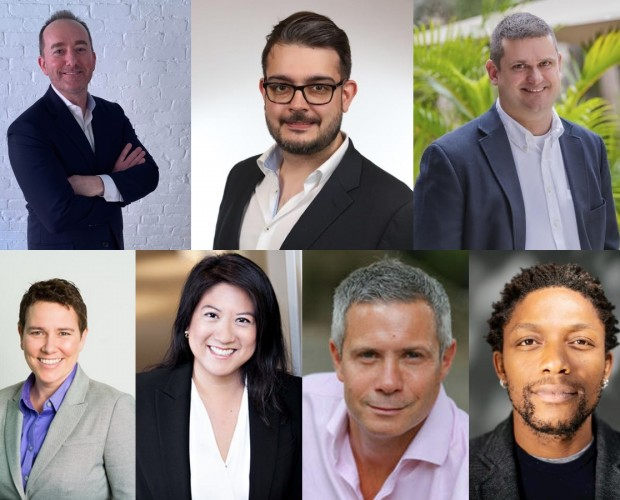 Movers and Shakers: Pixability, Quantcast, SpotX, Cargo, and more