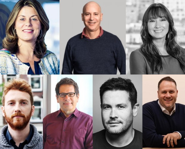 Movers and Shakers: Unilever, TextNow, LoopMe, MainAd, and more