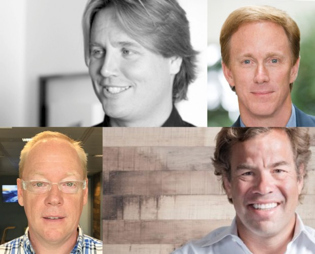 Movers & Shakers: Marfeel, Pandora, WWT Asynchrony Labs and Uber