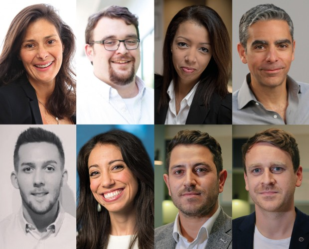 Movers & Shakers: Pandora, Tala, Mobext, Coinbase, S4M and more
