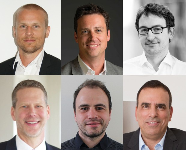 Movers & Shakers: SpotX, AppNexus, Quantcast, Snap, Yoyo and TIM