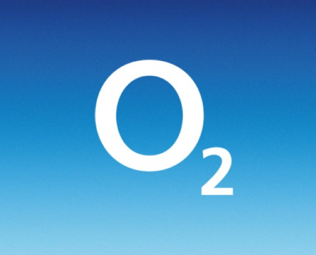 O2 links up with Blis on behavioural targeting product