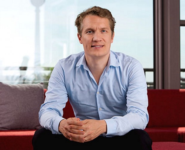 Rocket Internet to invest heavily in AI and fintech