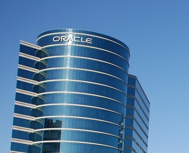 Oracle acquires digital cloud measurement company Moat