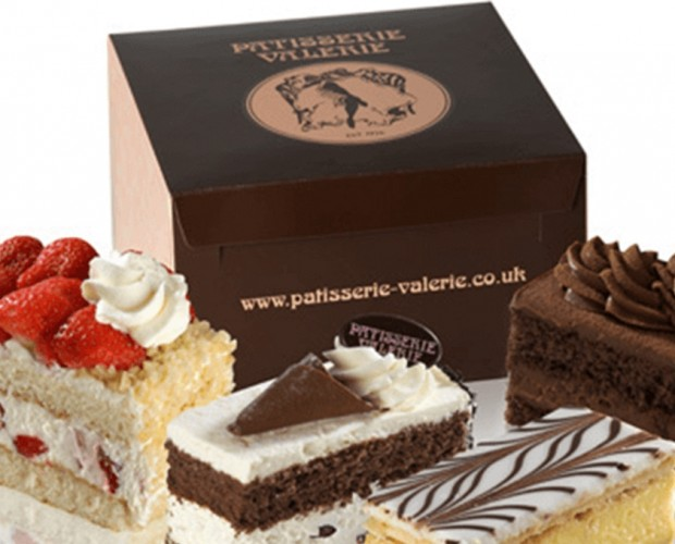 Patisserie Valerie links up with Yoyo Wallet on mobile payments and loyalty