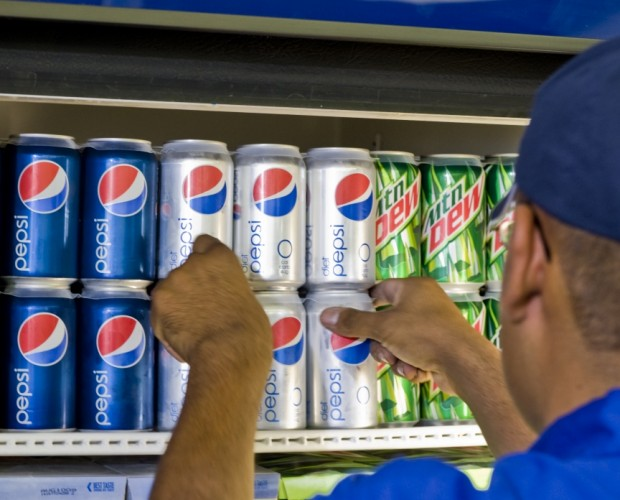 PepsiCo launches Digital Lab to help restaurants succeed in the digital world