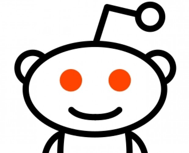 Reddit is bringing mobile native ads to its apps