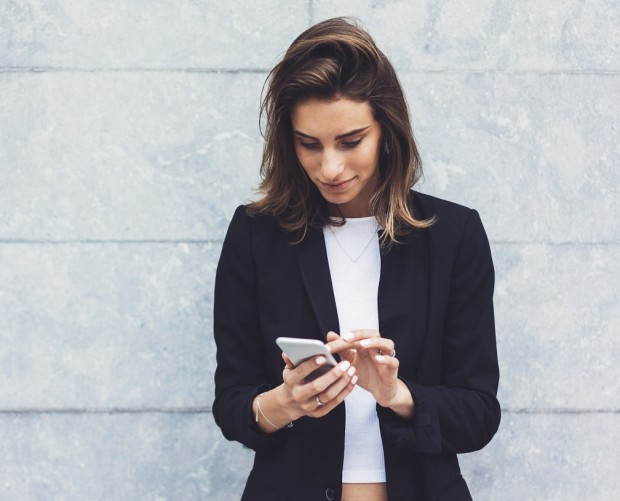 Best practices in SMS customer care