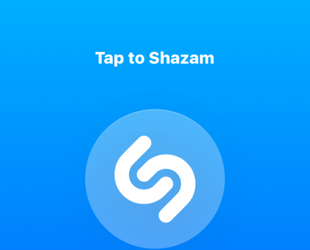 Apple buys Shazam for a reported $400m
