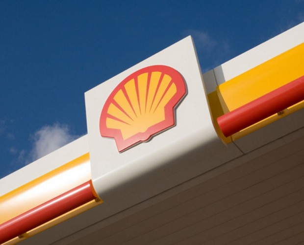 Shell pilots second screen YouTube ads during TV breaks