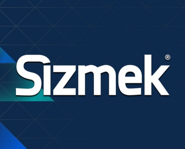 Sizmek teams with in-feed native ad platform AdYouLike for personalised native campaigns