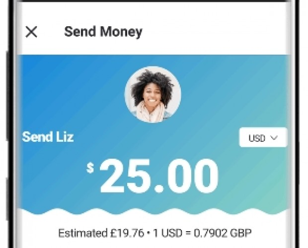 Skype links up with PayPal for money transfers through app