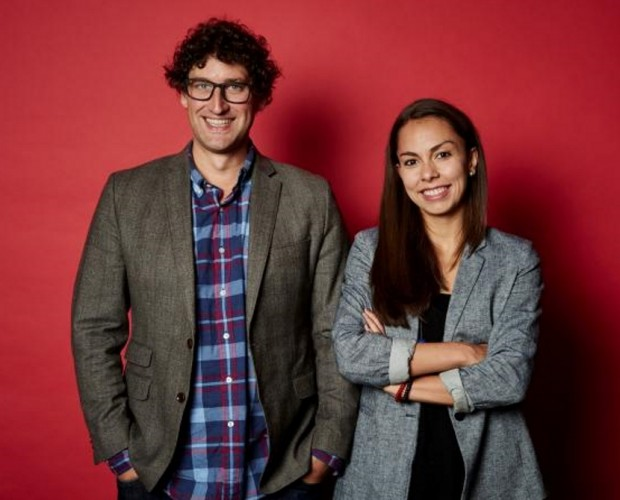 Skyscanner buys social content startup Twizoo