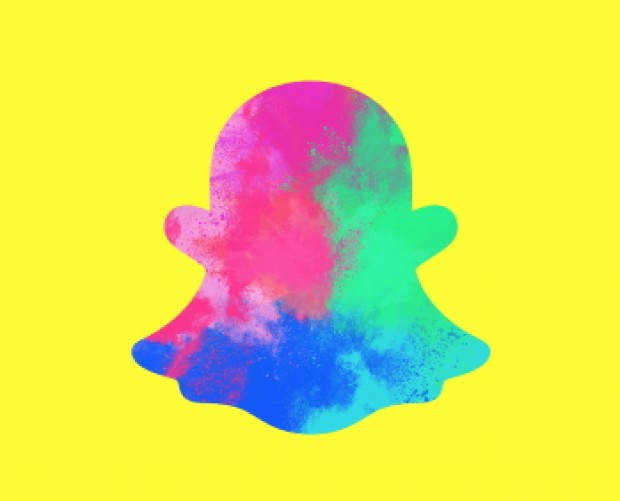 Snapchat introduces UK creative diversity initiative
