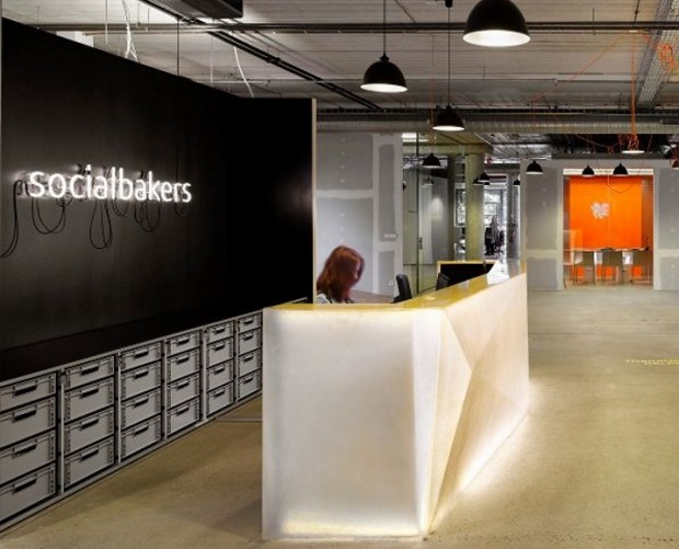Socialbakers launches 'first ever' video perfomance benchmarks for social networks