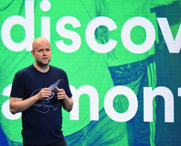 Spotify acquires Niland for AI-based music recommendations