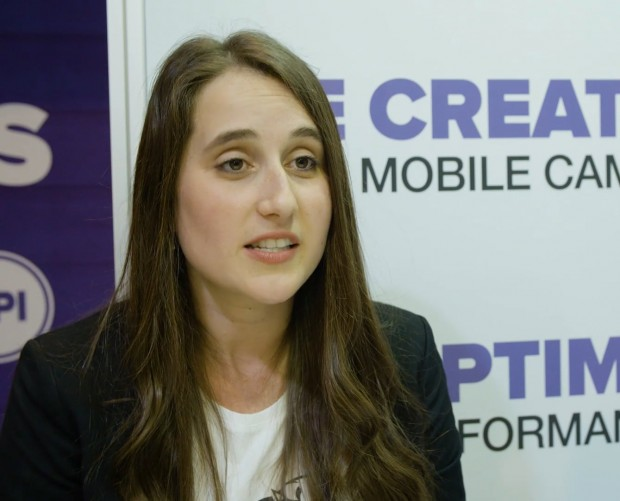 MWC: Spyke Media – The Year Ahead