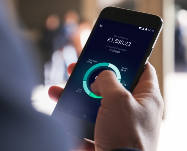 Starling Bank raises £30m as it continues to eye European expansion