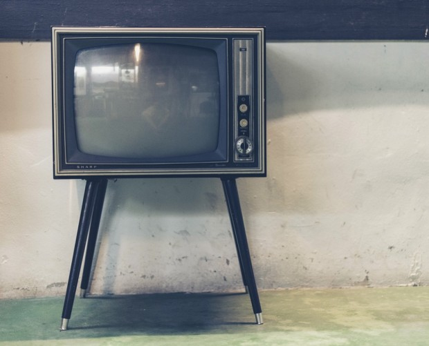 You can now buy TV ads through DoubleClick