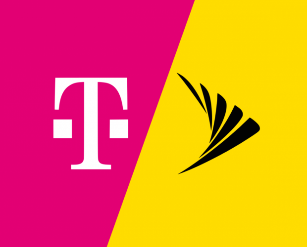 T-Mobile and Sprint deal gains support from FCC but faces concern from DOJ