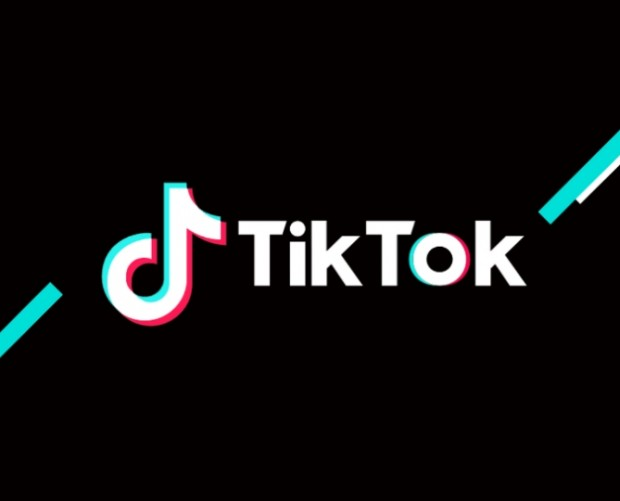 Calls renewed for TikTok to be banned in India again