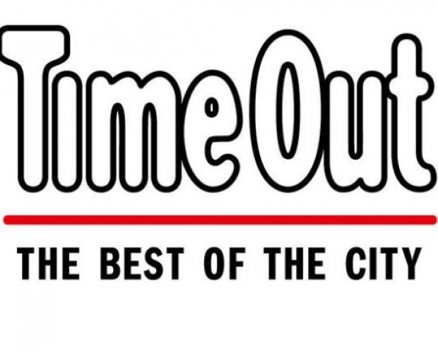 Time Out joins The Ozone Project