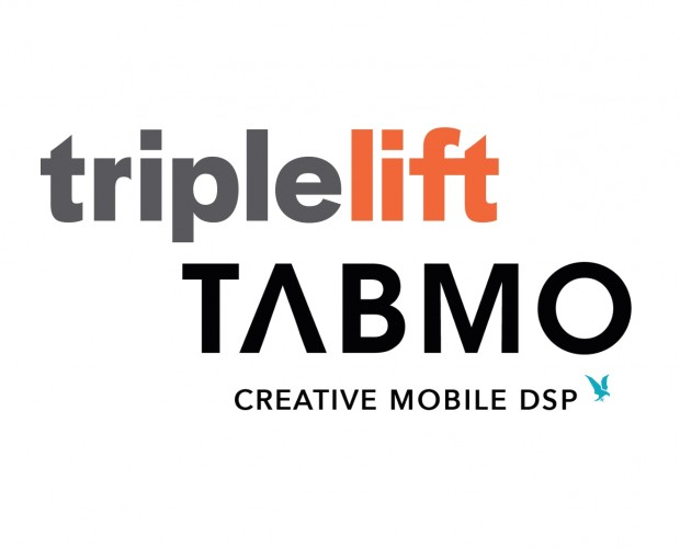 TripleLift and TabMo partner on mobile native advertising