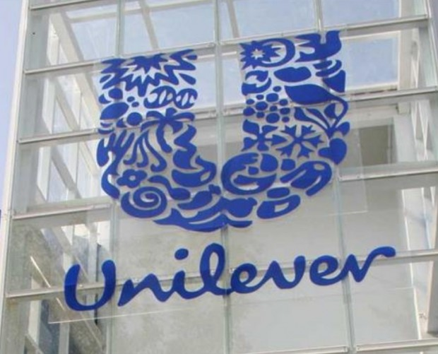 Unilever cuts ad spend to fend off potential buyers, WPP takes hit