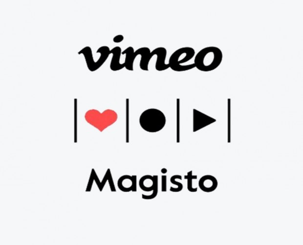 Vimeo acquires short-form video company for reported $200m