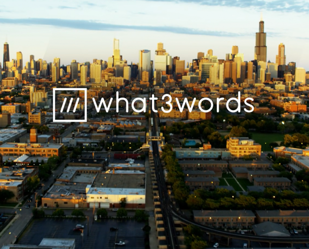 what3words and Speechmatics launch speech recognition and post-processing API